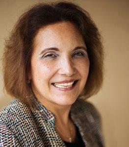 Susan Gervasi, ODCC