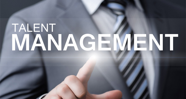 Value of Building a Talent Management Strategy