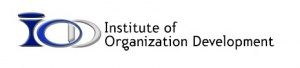 institute of organization development logo