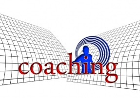 an article about why executive coaching isnt for everyone
