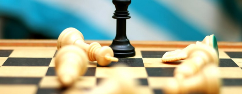 Creating a Workforce Strategy for Talent Management