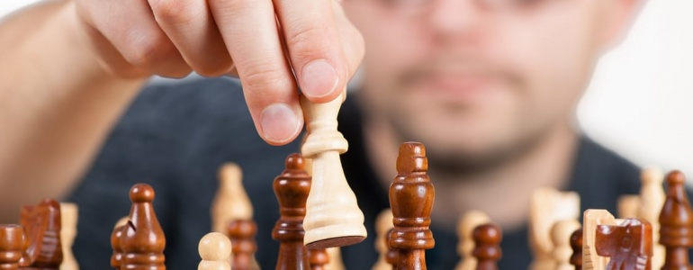Creating an Effective Leadership Development Strategy