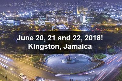 OD Conference 2018
